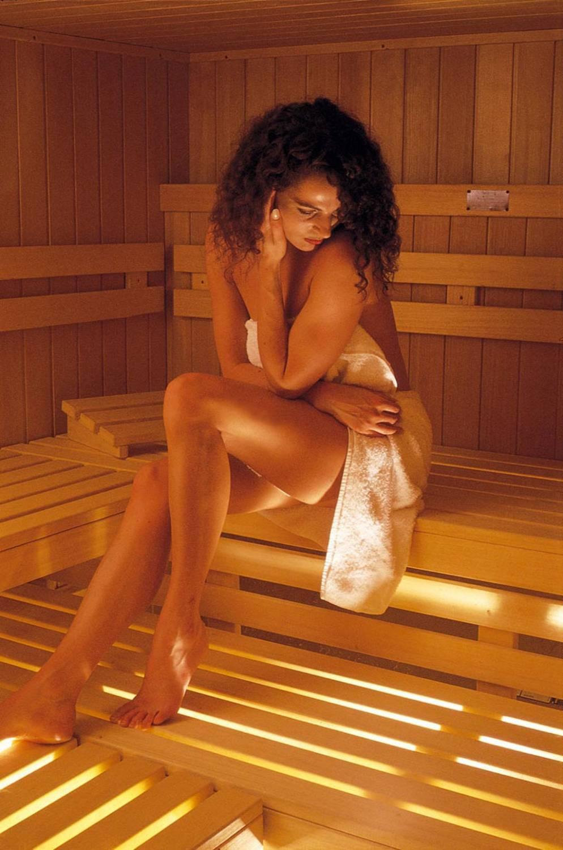 Домашнее природе фото бане на эро в