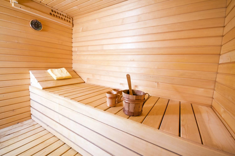 Порнуха снеграми в бане 11 фотография