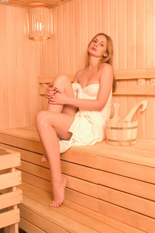 Фотографии с женской бани 6 фотография