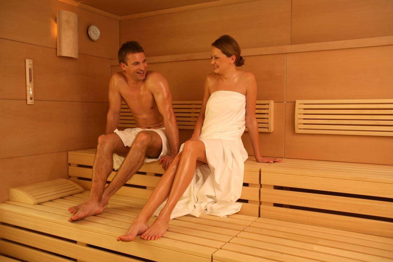 Рассказ секс в бане с друзьями, Порно рассказ: В первый раз с другом в бане 4 фотография